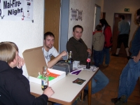 1-Sportheimfest-2010