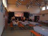 2_Sportheimfest_2011