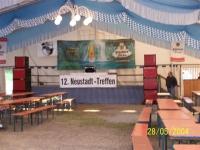 Neustadttreffen_2004