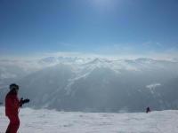 Skiurlaub_2013_Saalbach