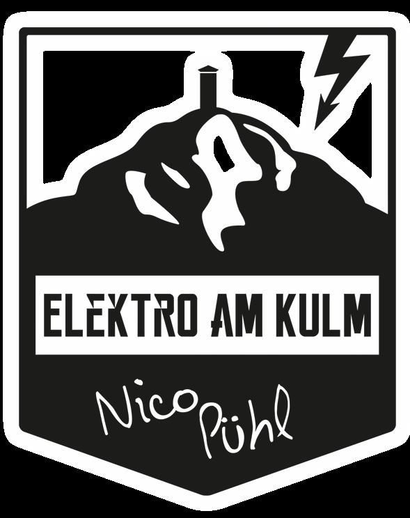Elektro-am-Kulm-2