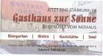 Gasthaus_Burucker