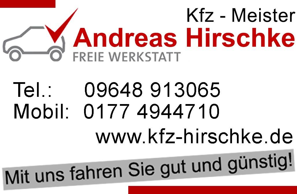 Hirschke