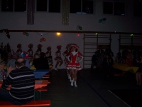 Sportlerfasching_2012