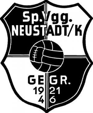 SpVgg Neustadt am Kulm